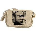 Amilcar Cabral Messenger Bag