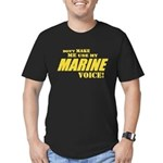 Marine Voice T-Shirt