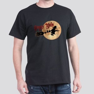 Happy Yule T-Shirt