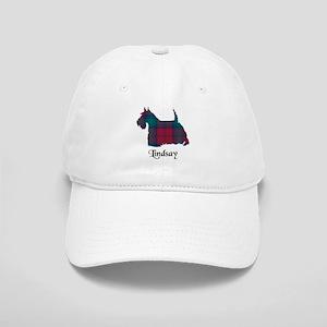 Terrier - Lindsay Cap