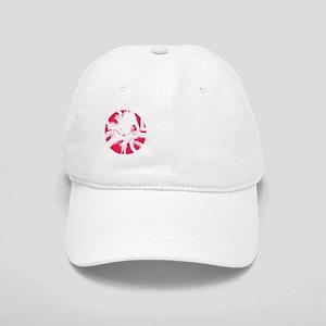ilovecalifor2 Cap