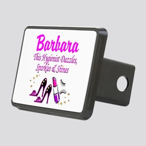 DENTAL HYGIENIST Rectangular Hitch Cover