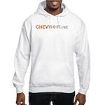 ChevyHHR Hoodie