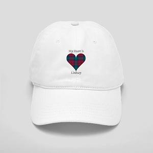 Heart - Lindsay Cap