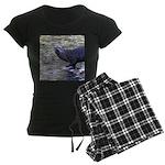 River Otter Pajamas