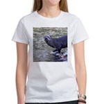 River Otter T-Shirt