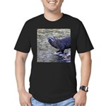River Otter T-Shirt