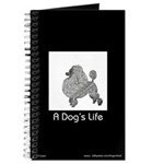 Poodle Journal