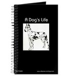 Great Dane Journal