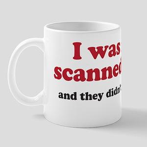 tip1Scanned Mug