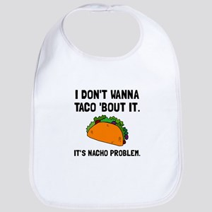 Taco Nacho Problem Bib