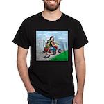 Hells Angles Dark T-Shirt