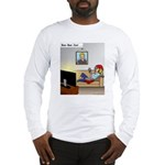 Bonbons Long Sleeve T-Shirt
