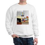 Bonbons Sweatshirt
