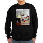 Bonbons Sweatshirt (dark)