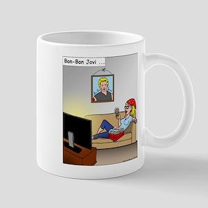 Bonbons Mug