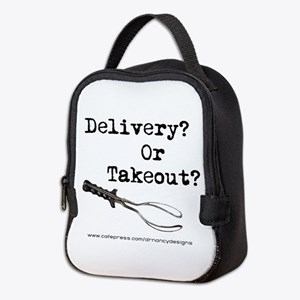 Delivery or Takeout final copy.png Neoprene Lunch