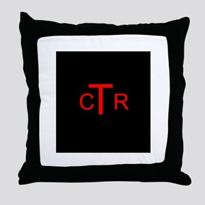 Choose The Right Throw Pillow