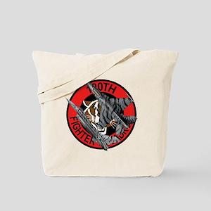 120th_fS_f-16_falcon Tote Bag