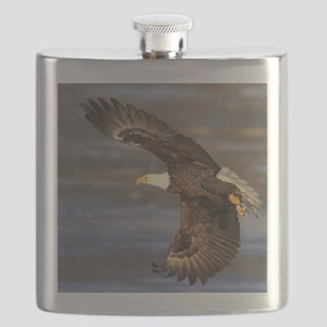 ms roundhouse Flask