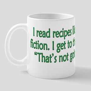 recipes_bs2 Mug