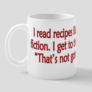 recipes_bs1 Mug