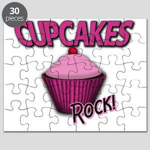 cupcakesrock Puzzle