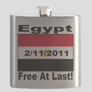 egypt_freeatlast Flask