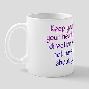rightdirection_rect1 Mug