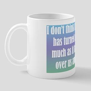 economy_rect1 Mug