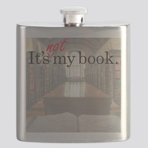 Its-Not-My-Book_16-20 Flask
