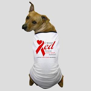 tshirt designs 0487 Dog T-Shirt