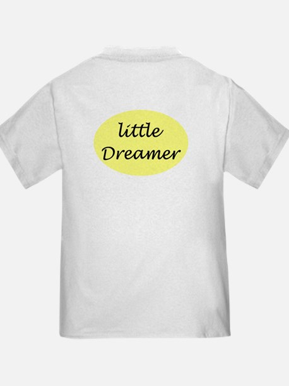 Little Dreamer T