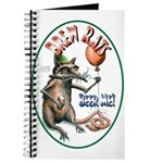 Brewers Journal