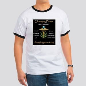 CPLARGEFORCAFE1600x1800x300Wording Ringer T