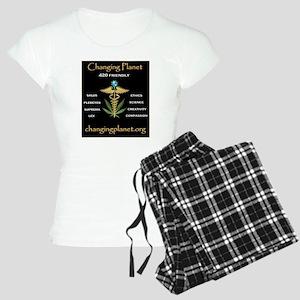 CPLARGEFORCAFE1600x1800x300 Women's Light Pajamas