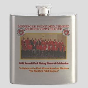 2011blackhistoryshirtLargelighter Flask