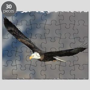 x14W  tipper Puzzle