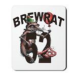 BrewRat Ratpad
