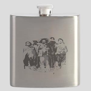 Villa1 copy Flask