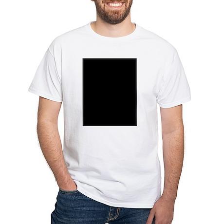 Uncle Sam (8x10) T-Shirt