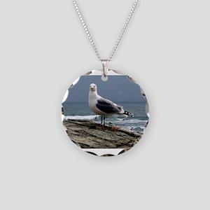 IMG_0948-1 Necklace Circle Charm