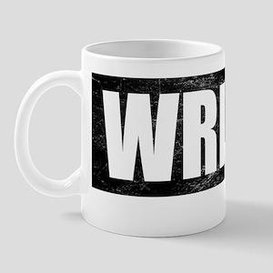 writerb Mug