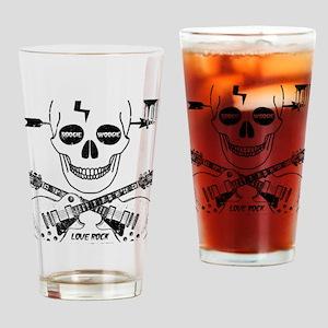 PiratesOfRR2 Drinking Glass