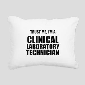 Trust Me, Im A Clinical Laboratory Technician Rect