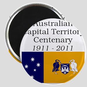Australian_Capital_Territory-Centenary-Ligh Magnet