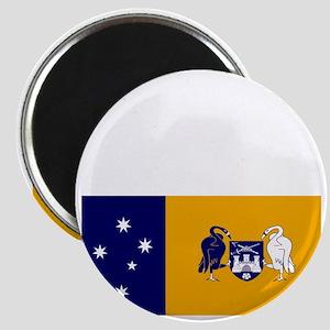 Australian_Capital_Territory-Centenary-Dark Magnet