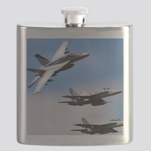 CP-SMPST 081006-N-7981E-336 -pr Flask