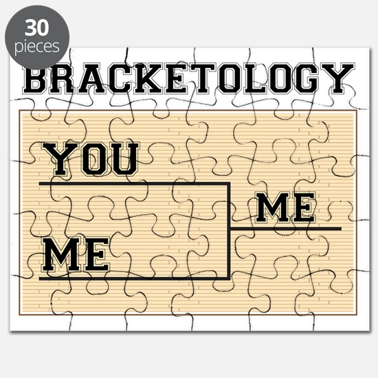 you-me-me Puzzle
