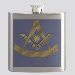 PM SQ license copy Flask